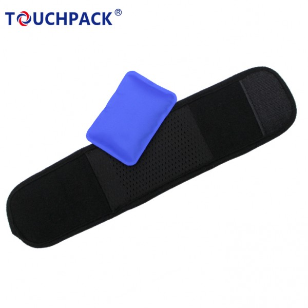 Nylon Hot Cold Multi Purpose Foot Hand Wraps NL003