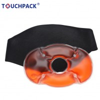 Knee Click Heat Packs TC-RD052