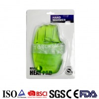 Glove Click Heat Packs TC-RD073