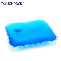 Click Hand Warmers Rectangular TC-RD113