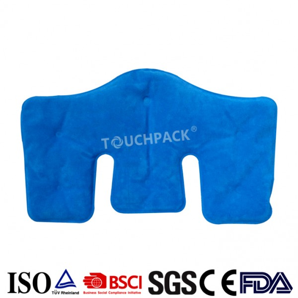 Hot Cold Compress Neck Packs