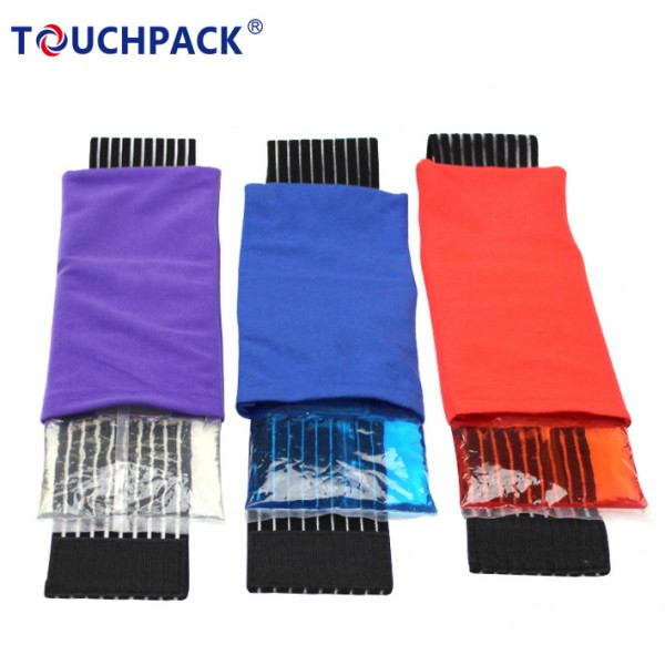 PEPA Hot Cold Packs with Pouch