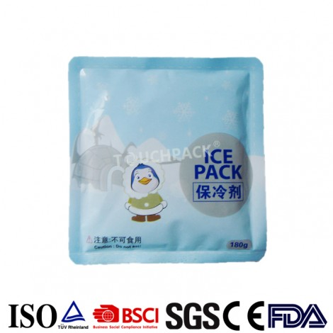 PEPA Cold Chain Storage  ICE PACKS